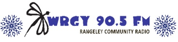 WRGY Rangeley Community Radio